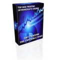 Day trading forex course